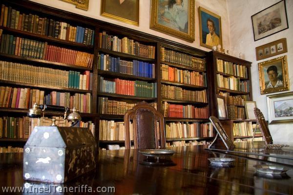 casa_de_los_balcones_la_orotava_www.inselteneriffa.com-22