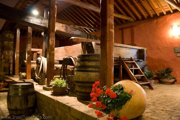 casa_del_vino_www.inselteneriffa.com-8