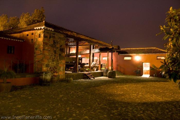 casa_del_vino_www.inselteneriffa.com-9