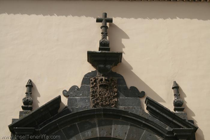 empfaengniskirche_www.inselteneriffa.com-22