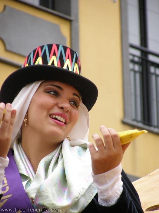 fiesta_san_benito_la_laguna_www.inselteneriffa.com-17