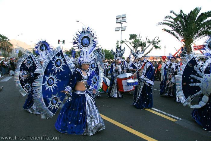 karnevalsunzug_santa_cruz_2008_inselteneriffa.com-88