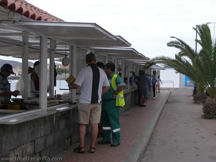 las_galletas_www.inselteneriffa.com-11