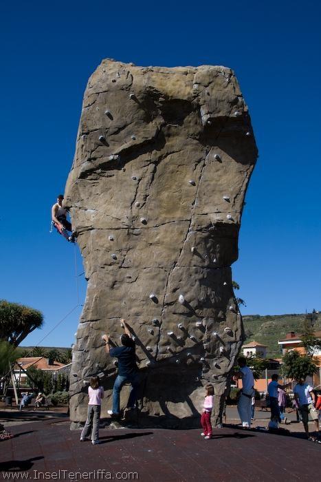 parque_pedro_gonzalez_la_laguna_www.inselteneriffa.com-19