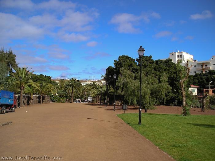 parque_sortija_puerto_de_la_cruz_www.inselteneriffa.com-14