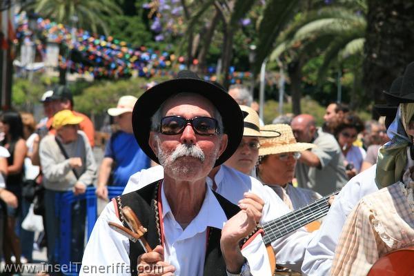 paseo_romero_inselteneriffa.com-19