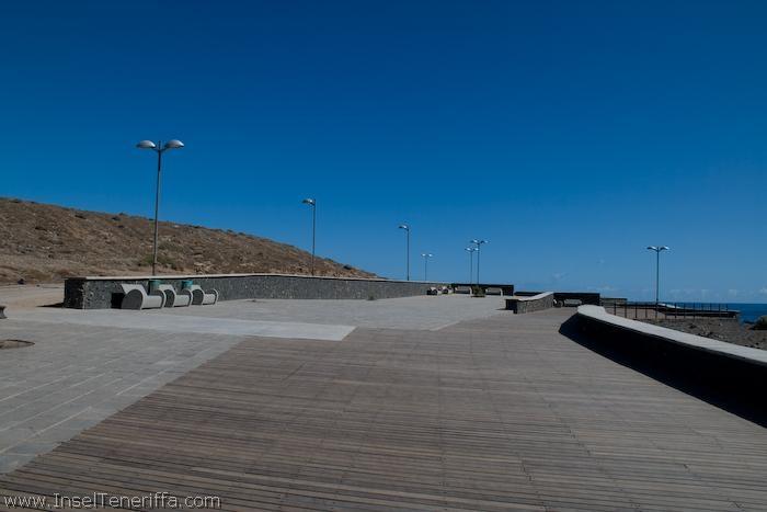 playa_charco_aranas_inselteneriffa.com-2