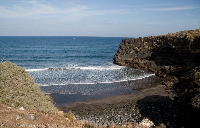 playa_del_aqua_dulce_inselteneriffa.com-8