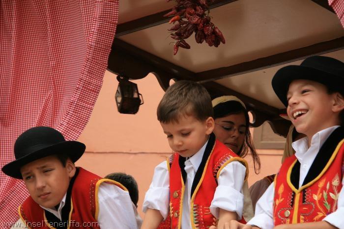 romeria_san_isidro_la_orotava_2008_www.inselteneriffa.com-22