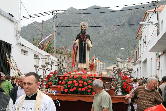 san_antonio_abad_buenavista_www.inselteneriffa.com-21
