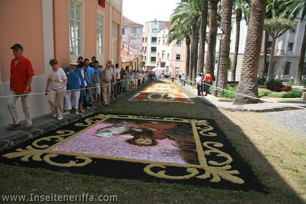 sandteppiche_la_orotava_2008_www.inselteneriffa.com-43