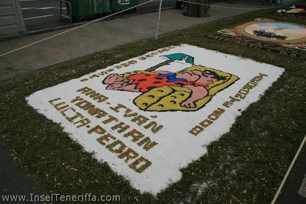 sandteppiche_tacoronte_2008_www.inselteneriffa.com-22