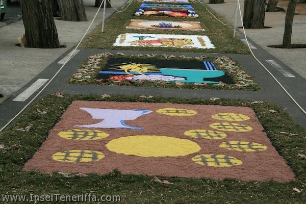 sandteppiche_tacoronte_2008_www.inselteneriffa.com-63