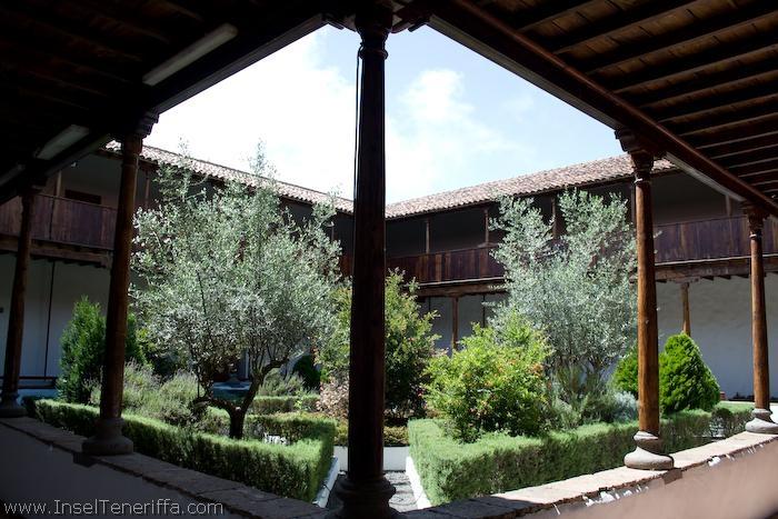 tacoronte_www.inseltenriffa.com-5