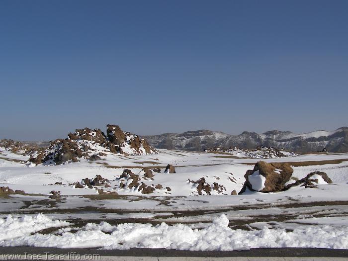 teide_nationalpark_winter_www.inselteneriffa.com-18