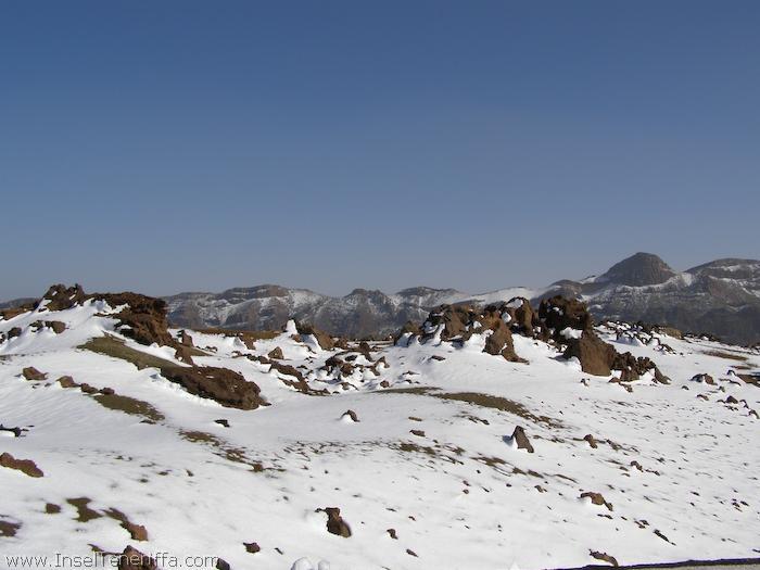 teide_nationalpark_winter_www.inselteneriffa.com-20