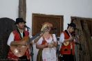 abaco_www.inselteneriffa.com-40