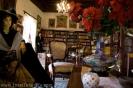 casa_de_los_balcones_la_orotava_www.inselteneriffa.com-12