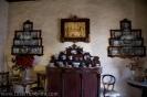 casa_de_los_balcones_la_orotava_www.inselteneriffa.com-15