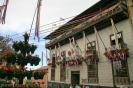 casa_de_los_balcones_la_orotava_www.inselteneriffa.com-3