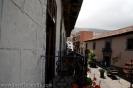 casa_de_los_balcones_la_orotava_www.inselteneriffa.com-34