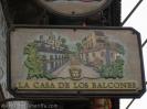 casa_de_los_balcones_la_orotava_www.inselteneriffa.com-38
