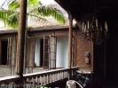 casa_de_los_balcones_la_orotava_www.inselteneriffa.com-40