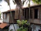 casa_de_los_balcones_la_orotava_www.inselteneriffa.com-41
