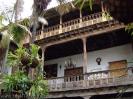 casa_de_los_balcones_la_orotava_www.inselteneriffa.com-42