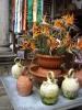 casa_de_los_balcones_la_orotava_www.inselteneriffa.com-43