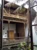 casa_de_los_balcones_la_orotava_www.inselteneriffa.com-44