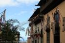 casa_de_los_balcones_la_orotava_www.inselteneriffa.com-4