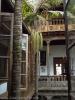 casa_de_los_balcones_la_orotava_www.inselteneriffa.com-45