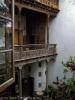 casa_de_los_balcones_la_orotava_www.inselteneriffa.com-46
