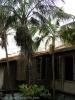 casa_de_los_balcones_la_orotava_www.inselteneriffa.com-47