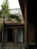 casa_de_los_balcones_la_orotava_www.inselteneriffa.com-48