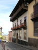 casa_de_los_balcones_la_orotava_www.inselteneriffa.com-55