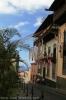 casa_de_los_balcones_la_orotava_www.inselteneriffa.com-56