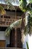 casa_de_los_balcones_la_orotava_www.inselteneriffa.com-57