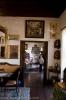 casa_de_los_balcones_la_orotava_www.inselteneriffa.com-64