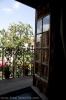 casa_de_los_balcones_la_orotava_www.inselteneriffa.com-65