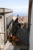 casa_de_los_balcones_la_orotava_www.inselteneriffa.com-66