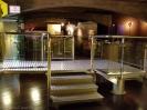 casa_del_miel_www.inselteneriffa.com-10