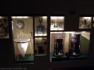 Honigmuseum  Casa del Miel :: casa_del_miel_www.inselteneriffa.com-11