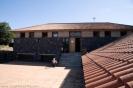 casa_del_miel_www.inselteneriffa.com-1