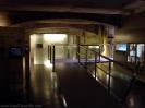 casa_del_miel_www.inselteneriffa.com-12