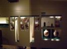 casa_del_miel_www.inselteneriffa.com-13