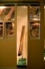 casa_del_miel_www.inselteneriffa.com-14