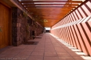 casa_del_miel_www.inselteneriffa.com-2
