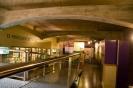 casa_del_miel_www.inselteneriffa.com-3